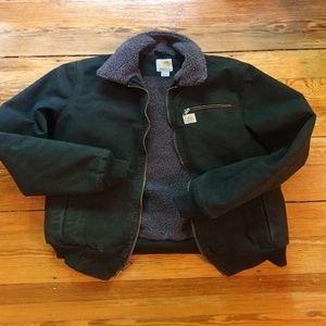 Carhartt Wildwood Jacket XS